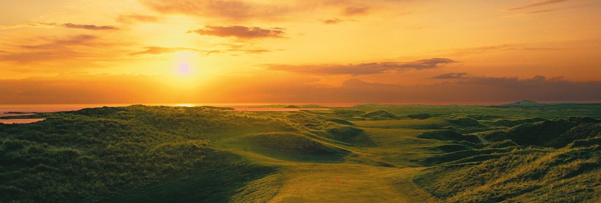 1_golf1