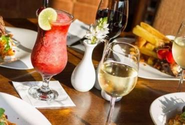 Ait Eile Restaurant, Gilroys, Enniscrone