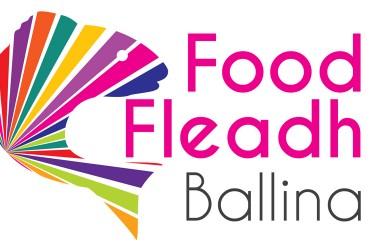 foodfleadh