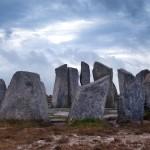 Tír Sáile, The North Mayo Sculpture Trail