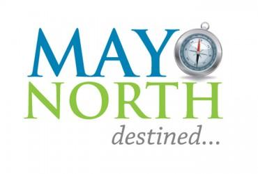 mayonorth_logo