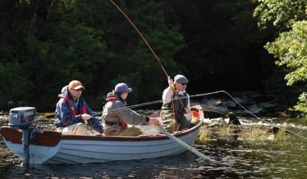 Ballina-Fishing-003-River