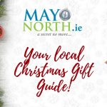 Mayo North's Perfect Local Christmas Gift Guide