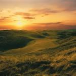 Ballina-GolfClub-005-Enniscrone