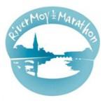 River Moy Half Marathon Logo