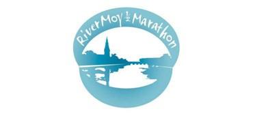 Rivermoy_Logo3