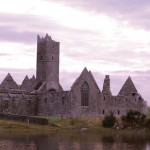 Take a guided tour of Mayo North with Jim on Sláinte Ireland Tours