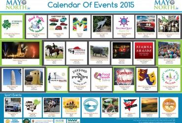 1053_Ballina_calendar_of_events_mar15