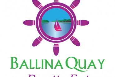 1033-Ballina-Quay-Regatta-Fest_final_Jan15