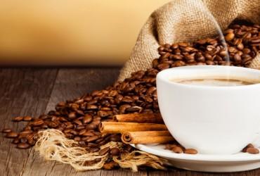 coffee-traol