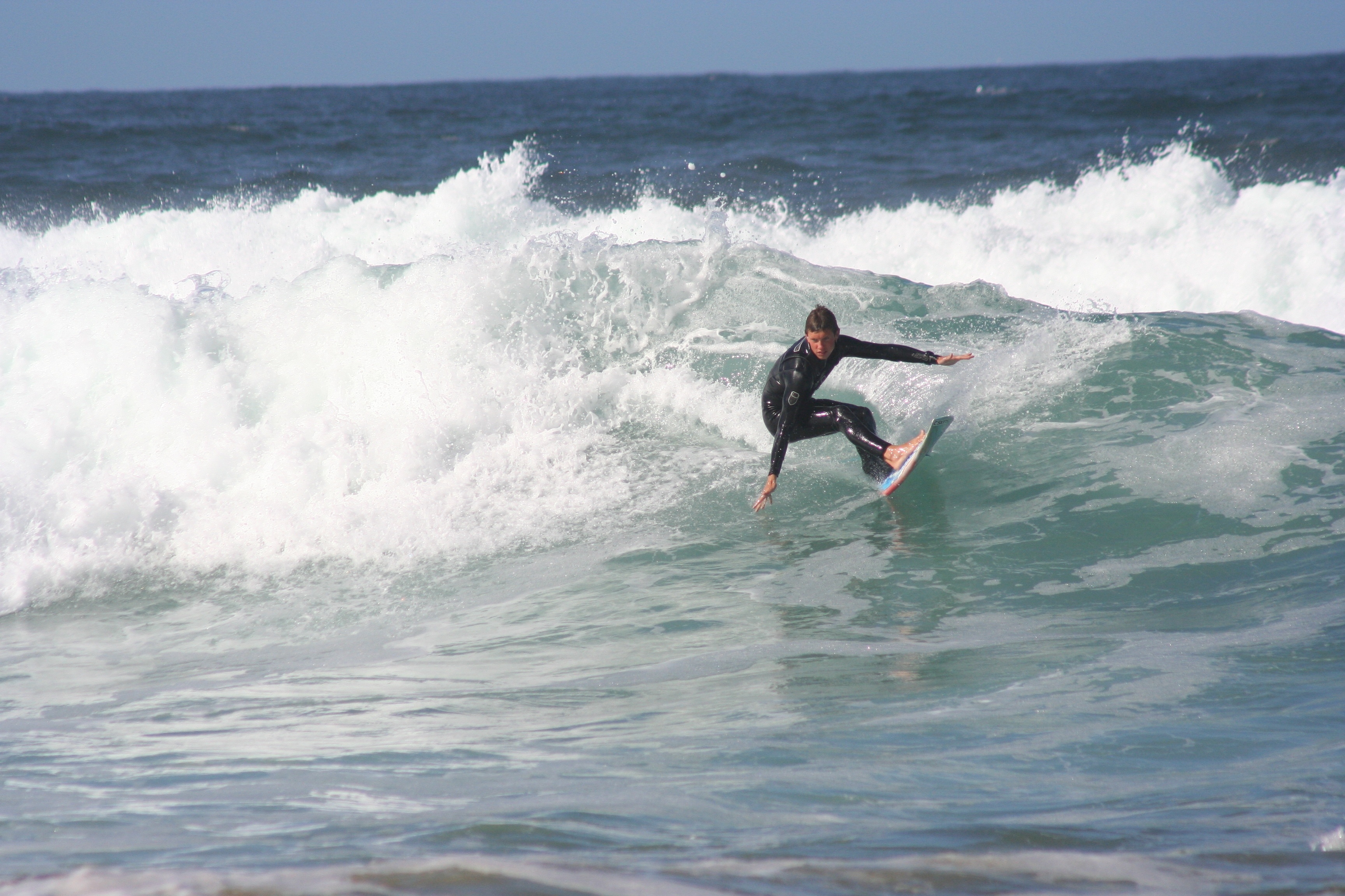 large_surfing_near_louisburgh__mayo16_july_2013_059