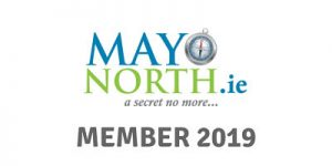 Mayo North Member 2019 On the Way Cafe Killala Eat out in North Mayo