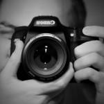 EXPOSURE: The Mayo North Photography Showcase