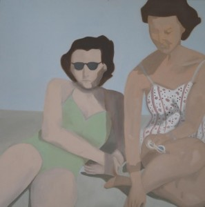 sabine lacey exhibition image