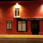 O'Malley's Bar and Grill
