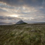 Take a tour with us of beautiful Mayo North