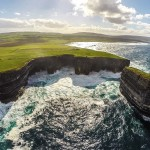 Failte Ireland Large Tourism Projects Grant Scheme Launched