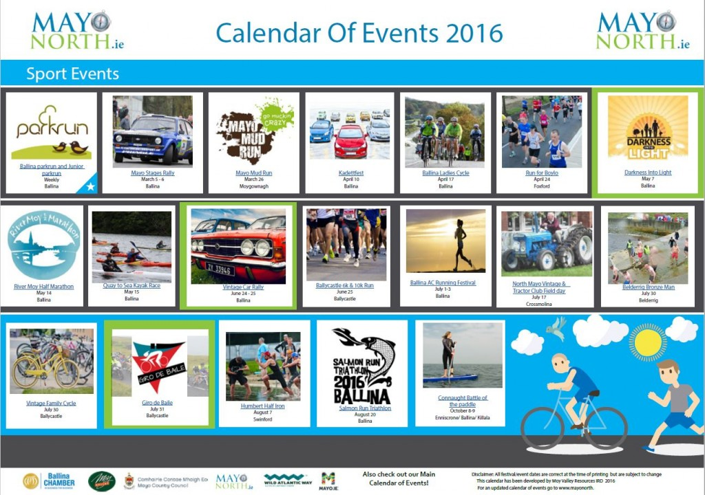 FINAL Calendar of Events 2016 (Sports)