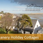 Old Deanery Holiday Cottages