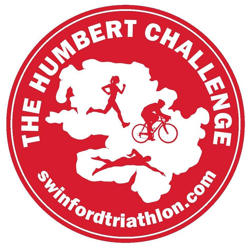 humbert challenge