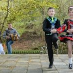 Atlantic Rhythm Productions – Irish dancing shows in Mayo
