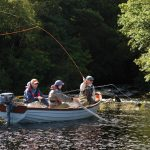 Fishing Guides in North Mayo