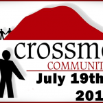 Crossmolina Community Festival 2017 – July 19th – 23rd