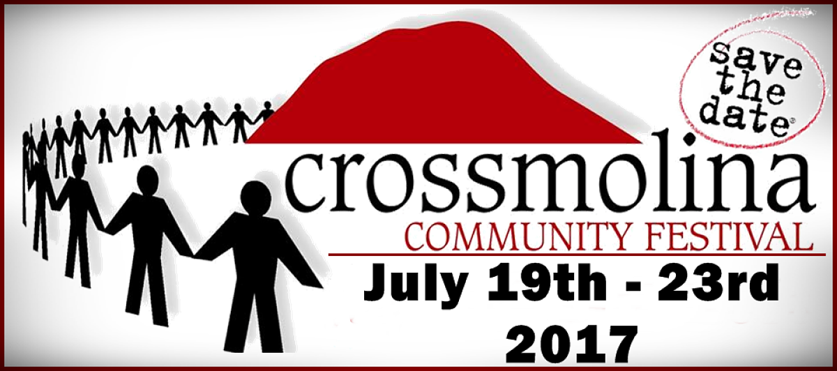 Crossmolina Community Festival 2017 Crossmolina North Mayo Summer Festivals in Ireland Sharon Shannon Traditional Music Concert Things to do in Crossmolina