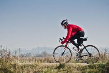 Bike Hire in Mayo North