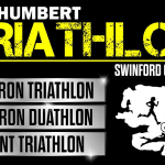 The Humbert Triathlon 2016
