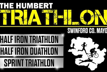 Humbert Triathlon 2016