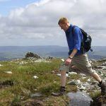 Six isolated walks in North Mayo & West Sligo