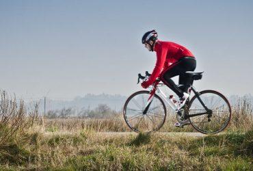 Bike Hire in Ballina rent a bike in Mayo