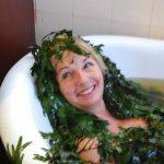 seaweed baths enniscrone