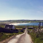 Kilcummin – A journey through Time and Beauty in Mayo North