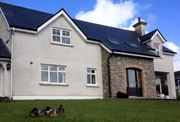 Avondale B&B Killala