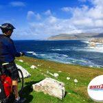 Bikes2Rent with Rachel's Irish Adventures