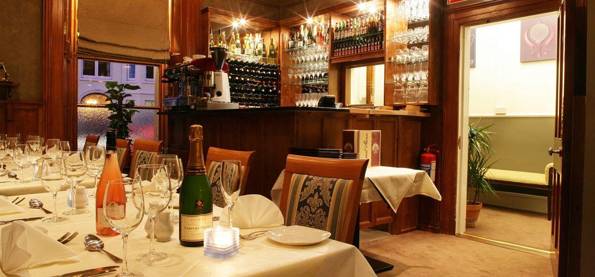 The Everest Restaurant Ballina