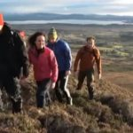 RTÉ showcases North Mayo on Nationwide … again!