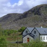 Rooskey Country House and Cottages