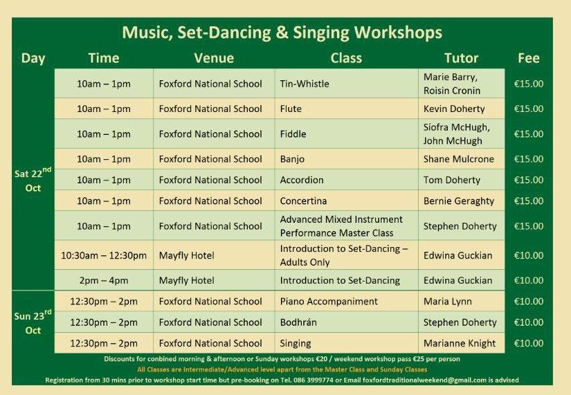 programme-foxford-trad-weekend