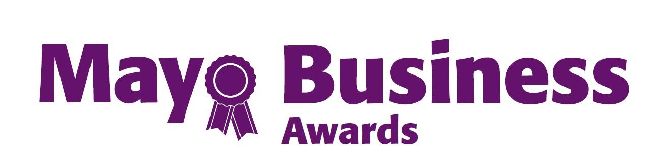 Mayo Business Awards 2016