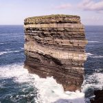 medium_dn_brste_at_downpatrick_head__ballycastle_north_mayo16_july_2013_023_opt-2