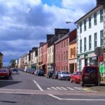 Top things to do in Swinford