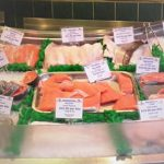 Clarke's Salmon Smokery – A true taste of Ballina