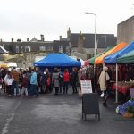Ballina Farmers Market – every Saturday in Market Square, Ballina