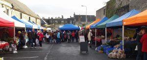 Ballina Farmers Market