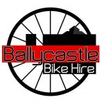 Explore the Céide Coast with Ballycastle Bike Hire