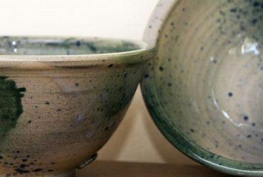 Terrybaun Pottery Studio county Mayo