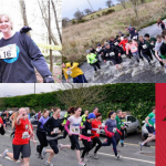 Mayo Mud Run is BACK on 1st April 2017